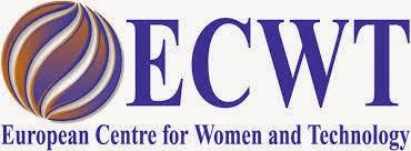 European Centre for Women and Technology (partenaire norvégien)