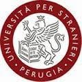 Université de Pérouse